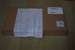 IMGP2803.jpg