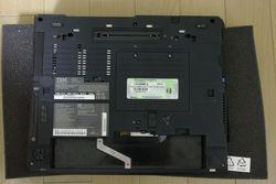 IMGP2809.jpg