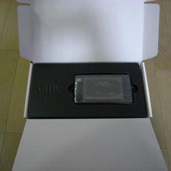 R0012188.jpg