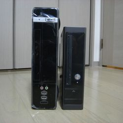 R0012781.JPG