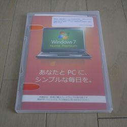 R0012809.JPG