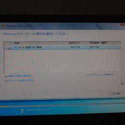 R0012820.JPG