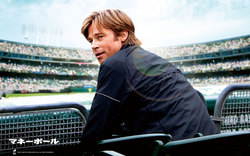 moneyball_wp_04_widescreen.jpg