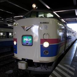 s-R0012995.jpg