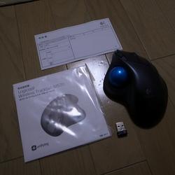 s-R0013739.jpg