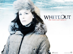 whiteout_wp1_1024x768.jpg