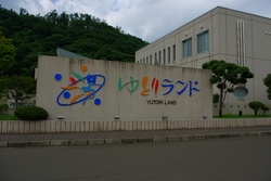 s-IMGP3753.jpg