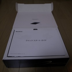 s-R0014213.jpg