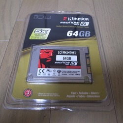 s-R0014325.jpg