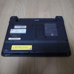 s-R0014334.jpg