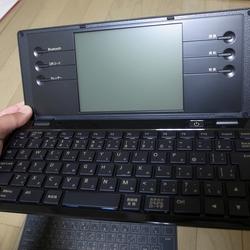 s-R0014457.jpg